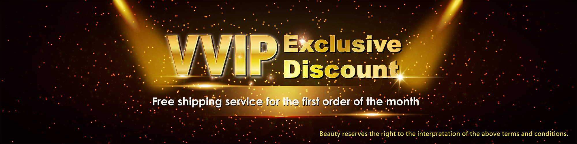 VVIP exclusive discount_2000x500.jpg