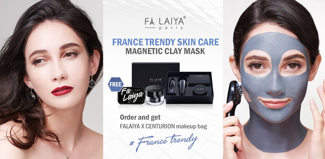 FALAIYA-Magnetic-clay-mask_手機版.jpg
